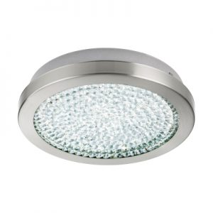 interior lightings for your building in ethiopia