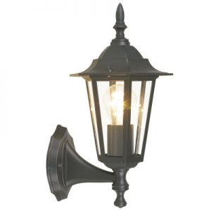 outdoor lighting products