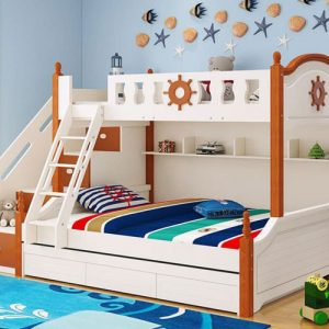 shop for kids' furniture