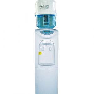 waryt water dispenser