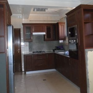 kitchen cabinet price