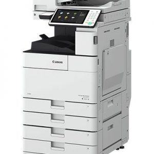 canon photocopier in Ethiopia